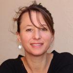 Marine Pendeliau, Orthophoniste spécialisée dans le bégaiement / bredouillement