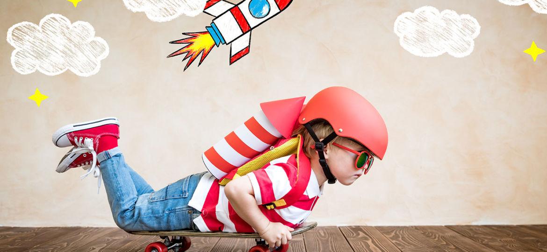 Prise en charge du bégaiement de l'enfant d'âge pré-scolaire (2-6 ans)